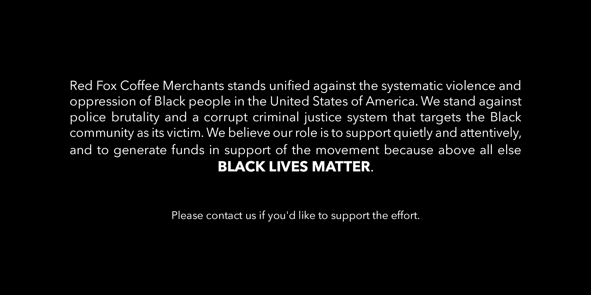 Blacklivesmatter_homepage_slider